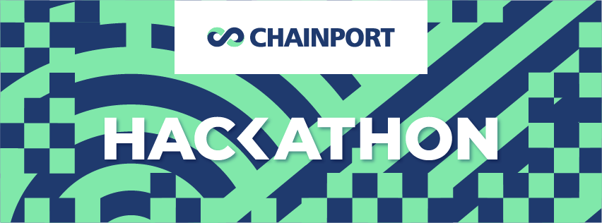 chainport hackathon