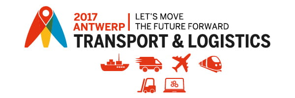 Transport and logistics fair 2017
