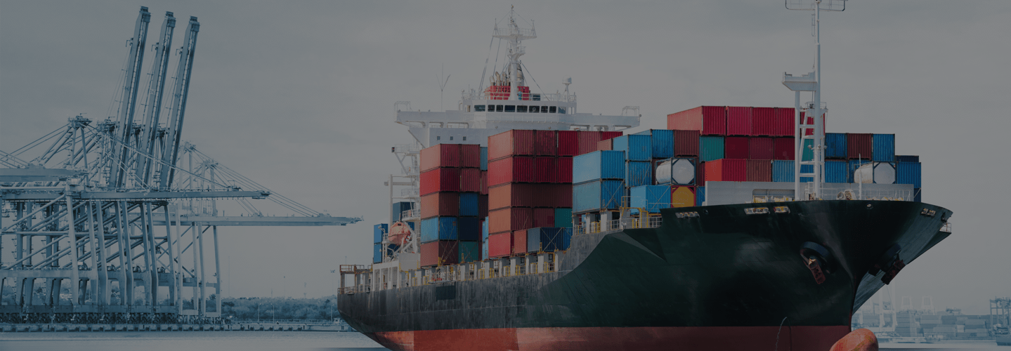 header-image-container-ship