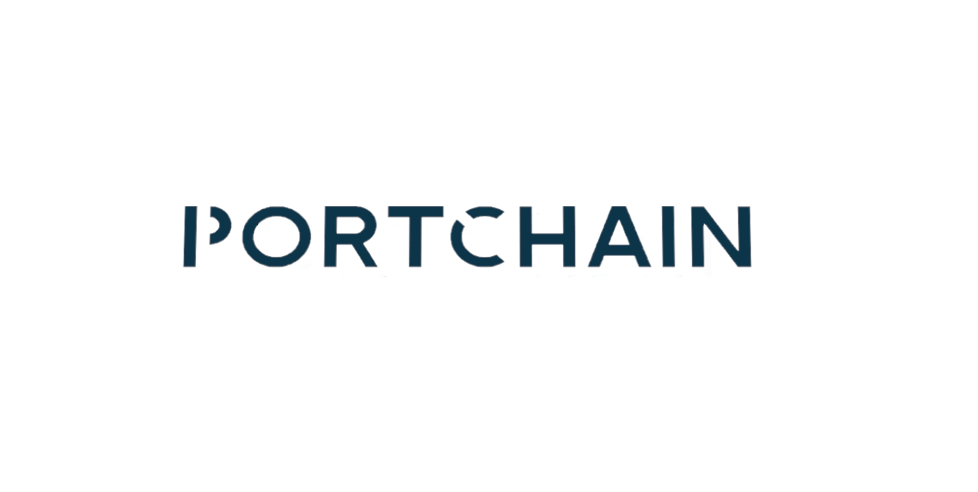 Portchain